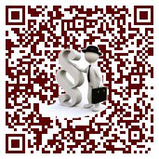 QR (http://qrlogo.eu) -  - www.zakonycr.eu