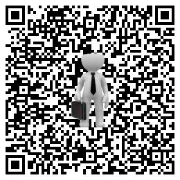 QR (http://qrlogo.cz) -  - www.xfull.cz