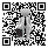 QR (http://qrlogo.cz) - REKLAMNÍ PROSTOR NABÍDKA REKLAMNÍCH PLOCH TEXTOVÁ INZERCE REKLAMNÍ BANNERY - www.xfull.cz