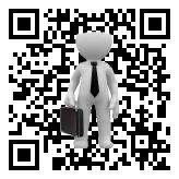 QR (http://qrlogo.cz) - google adsense a reklamní programy google adworks - www.xfull.cz