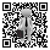 QR (http://qrlogo.cz) - Databáze obsahuje národní ochranné známky (ÚPV) mezinárodní ochranné známky  - www.xfull.cz