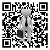 QR (http://qrlogo.cz) - Reklamy a bannery na servers.cz - www.xfull.cz