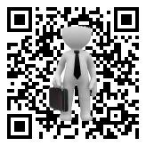 QR (http://qrlogo.cz) - Databáze ochranných známek > Zahraniční databáze - www.xfull.cz