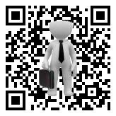 QR (http://qrlogo.cz) - Společný webový systém pro projekty a řízení projektů WebCOLLab asp - www.xfull.cz