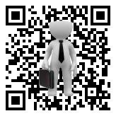 QR (http://qrlogo.cz) - nabídka práce pracovních míst zprostředkování práce brigády - www.xfull.cz