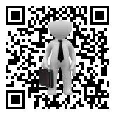 QR (http://qrlogo.cz) - Seznam bank, kody bank, swift banky, bankovní ustavy v ČR - www.xfull.cz