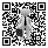 QR (http://qrlogo.cz) - BulkSMS.cz - SMS brána do celého světa, premium sms - www.xfull.cz