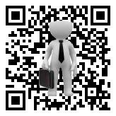 QR (http://qrlogo.cz) - Vlastní QR Color a QR kody v barvách - www.xfull.cz