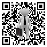 QR (http://qrlogo.cz) - seznam registrovaných domen pro vyhledávání informací databázi obchodních firem - www.xfull.cz
