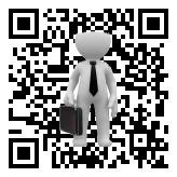 QR (http://qrlogo.cz) - WEBANALYSIS.EU CLOUD HIGHLIGHTS - www.xfull.cz