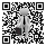 QR (http://qrlogo.cz) - Celostátní dopravní informační systém jízdní řády IDOS - www.xfull.cz