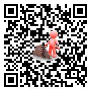 QR (http://qrcod.cz) - webcollab,collaboration,projekty,úkoly - www.xfull.cz