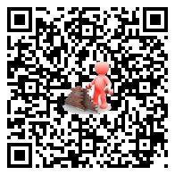 QR (http://qrcod.cz) - voip, voip telefon, voip brany, brany a telefony, operátoři, operátor voip - www.xfull.cz