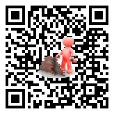 QR (http://qrcod.cz) - Country,Folk Radio Folk, Radio Click,Country,Český Rozhlas ČRo 1,Radiožurnál,ČRo D-dur,Dance,Electronica Dance,radio, RNB Style Radio,Instituce Radio Haló Futura, Radio Vnitro,Jazz,Blues,Radio Blues,Radio Jazz,Mluvené slovo,Radio Humor,Radio Pohádka,Pop CS Hity,Radio4U,Rock Radio,Bigbit,Radio Metalopolis,Slovanet GoFUN rádio,Rádio Švejk,Sólo pro,Radio Madonna,Radio U2,TV,video,RMF MAXXX.TV,Fajn Rádio Agara,World music Radio Etno,Radio Latino,Ze vzduchu,CZ Radio Impuls,RockZone 105,9,Ze vzduchu PL,RMF FM,RMF MAXXX,Ze vzduchu SK,Rádio HEY!,Hornet rádio,Ze vzduchu UA,RadioMan - www.xfull.cz