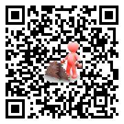 QR (http://qrcod.cz) - adresy, ulice, obce, vyhledávání, praha,číslo popisné,Ověřování adresy - www.xfull.cz