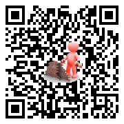 QR (http://qrcod.cz) - známky,ochrana,ochranné známky,průmyslové,vlastnictví,PRŮMYSLOVÉHO VLASTNICTVÍ,úřad, průmyslového - www.xfull.cz