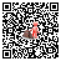 QR (http://qrcod.cz) - psč,seznam psč,vyhledávání psč,psč cz,psč brno,psč ostrava,praha psč,psč olomouc,psč slovensko,psč liberec,psč sk,psč pardubice,psč plzeň,psč čr,psč bratislava,psč zlín,psč jihlava,psč opava,psč hradec králové,psč české budějovice,psč sr,psč obcí,psč města,poštovní směrovací čísla,směrovací čísla,poštovní směrovací číslo,úřad práce,poštové smerovacie čísla,směrovací číslo,hradec králové,české budějovice,slovenská pošta,městský úřad,smerové čísla,czech republic,psč praha 10,česká pošta psč,psč měst,pošta psč,psč kladno,mapa psč,psč praha 4,psč praha 1,psč praha 6,databáze psč,psč praha 5,psč měst a obcí,hledání psč,vyhledat psč,vyhledání psč,číselník psč,psč karlovy vary,psč hradec,psč prostějov,psč ústí nad labem,psč praha 8,psč prahy,psč německo,psč děčín,psč teplice,psč ulice,psč česká republika,psč mladá boleslav,psč praha 3,psč mělník,psč vsetín,mezinárodní psč,psč roztoky,psč praha 2,psč brno bystrc,psč chomutov,psč brna,psč krnov,psč most,psč chrudim,psč havířov,psč hodonín,psč svitavy,psč strakonice,psč přerov,psč litoměřice,psč tábor,psč znojmo,psč šumperk,psč blansko,psč hostivice,psč valašské meziříčí,hledat psč,psč beroun,psč břeclav,psč karviná,psč třebíč,psč benešov,psč kralupy,psč kroměříž,psč čáslav,psč mikulov,psč rakovník,psč brno židenice,psč příbram,psč bruntál,psč nehvizdy,psč podle ulic,psč slovenska,psč trutnov,slovenské psč,psč otrokovice,psč slovenská republika,psč uherské hradiště,kontrola psč,psč jablonec,psč slovenská,psč jablonec nad nisou,psč louny,psč žilina,psč cheb,psč košice,psč německa,psč roztoky u prahy,psč litvínov,www psč,psč holešov,psč kutná hora,psč nový jičín,psč náchod,psč ostrava poruba,psč turnov,psč vyškov,psč kostelec,psč česká lípa,psč kolín,moravská ostrava psč,psč lanškroun,psč plzen,psč průhonice,psč rokycany,psč sokolov,psč zahraničí,psč hlučín,psč jaroměř,psč v čr,psč žatec,najít psč,psč chodov,psč frýdek místek,psč mohelnice,psč říčany,psč rudná,psč bystřice,psč frýdek,budějovice psč,psč st