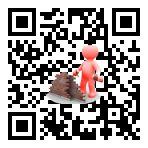 QR (http://qrcod.cz) - php,programing,scripting - www.xfull.cz