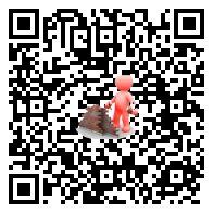 QR (http://qrcod.cz) - organizace, neziskovky, neziskové organizace, databáze, vyhledávání - www.xfull.cz