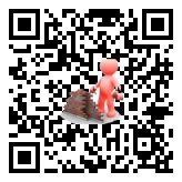 QR (http://qrcod.cz) - email,servers.cz,cloud - www.xfull.cz