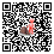 QR (http://qrcod.cz) - insolvenčním,rejstřík,§ 425 - www.xfull.cz
