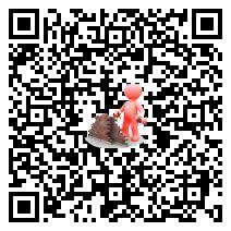 QR (http://qrcod.cz) - spotřební, daň, plátci daní, spotřebních daní, daně, spotřební daň, dan spotrebni,DIČ plátce daně,dič,plátce daně,plátce,Hledání plátců,plátců spotřebních daní - www.xfull.cz