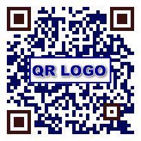 QR (http://qrcod.cz) -  - qrcod.cz