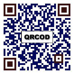 QR (http://qrlogo.cz) - QR Color a QR kody v barvách - www.xfull.cz