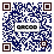 Custom logos in QR codes (http://QRCOD.cz) - qr,qrcod, - qrcod.cz