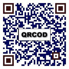Custom logos in QR codes (http://QRCOD.cz) - qr,generuj qr - www.qrcod.ovh