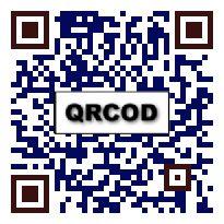Custom logos in QR codes (http://QRCOD.cz) - qr,cod,polska - qrcod.cz