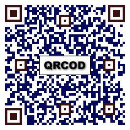 Custom logos in QR codes (http://QRCOD.cz) -  - qrcod.cz