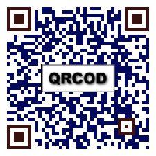 Custom logos in QR codes (http://QRCOD.cz) - historie,qr,logo,qrcod - www.qrcod.ovh